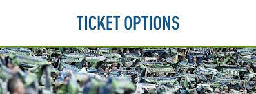 join your seattle sounders in 2018 there are plenty of ways to catch the action at centurylink field this season and there s a ticket option to best suit