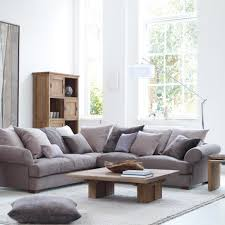innovative white sitting room furniture top. A Ordable Corner Sofas For Small Spaces 74 Most Gracious Living Room Furniture Beds Best Grey Sofa Innovative White Sitting Top P