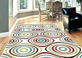 thin kitchen rug thin rugs for kitchen thin area rugs wool fine flooring rug ers guide