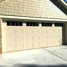 genie garage door remote replacement genie garage door opener not working medium size of door garage door replacement panels garage door genie garage door