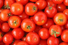 Without vital structure, ban on tomato paste will fail, AFAN tells FG