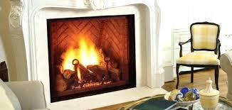 gas fireplace insert installation direct vent gas fireplace insert installation direct vent gas fireplace insert installation