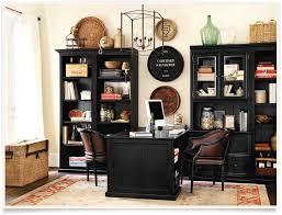 Ballard Design Home Office  Home Design IdeasBallards Design