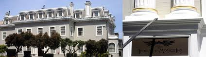 you ve reached the home of artisan sf the exclusive painting company for san francisco painted las offering old world quality house renovations at