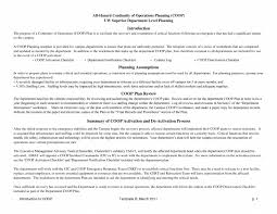Entry Level Management Resume Objective Examples Best Of Hr Manager