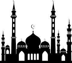 Degdine votre bibliothèque Islamique