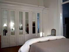 mirrored bifold closet doors Furniture and Carpentry ECS of