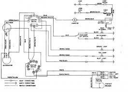 tr6 wiring diagram 1964 triumph wire schematic triumph stag wiring diagram tr6 wiring diagram