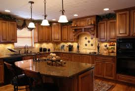 ceiling fan for kitchen with lights. Custom Kitchen Lighting Ceiling Fan For With Lights \