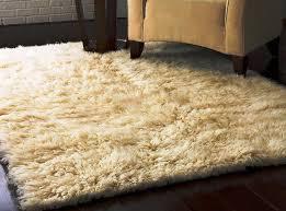 image of rugs ikea medium size living room