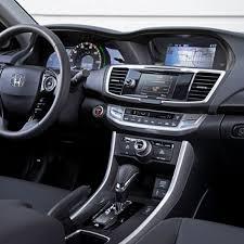 2018 honda prelude. wonderful honda 2018 honda accord hybrid release date interior on honda prelude