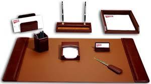 nice office desks. nice office desk set on home remodeling ideas with desks