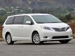 2018 toyota sienna. beautiful toyota 2018 toyota sienna hybrid  auto cars intended