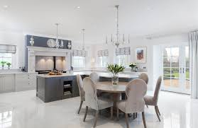kitchens ireland. Fine Kitchens Handmade Kitchens Ireland  Luxury Handpainted Kitchens In Dublin Belfast  And Dungannon And K