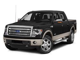 ford trucks 2014 black. 2014 silver ford f150 trucks black