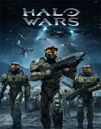 <b>Halo Wars</b> - Wikipedia