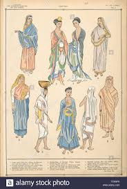 B Modern Costume Designer Costumes Giafferri Paul Louis De B 1886 Author The