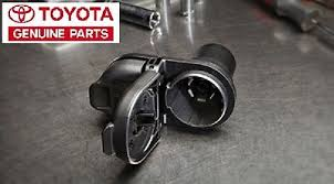 toyota tacoma trailer hitch wiring harness toyota tacoma oem trailer wiring harness tacoma auto wiring diagram on toyota tacoma trailer hitch wiring harness
