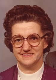 Charlene Keener Obituary - East Liverpool, Ohio | Dawson Funeral Home, Inc.