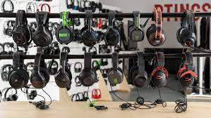 Top Ten Xbox 360 Games Chart The 6 Best Xbox One Headsets Winter 2019 Reviews Rtings Com