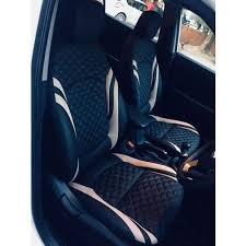 honda city leather car seat cover at rs
