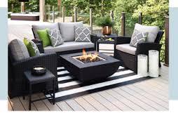 outdoor patio furniture. Outdoor Patio Furniture Lowe S Canada WCDUXYB