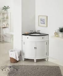 24 thomasville corner sink bathroom vanity model cf 47533gt