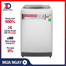 Máy giặt lg inverter 11kg th2111ssal giặt nước nóng, giặt hơi nước,vệ sinh  lồng giặt,hẹn giờ giặt xong,hàng chính hãng - Sắp xếp theo liên quan sản  phẩm