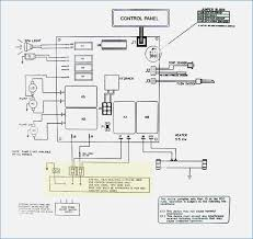 hot springs hot tub wiring diagram download wiring diagram jacuzzi wiring diagram hot springs hot tub wiring diagram balboa spa wiring diagrams best hot tub wiring diagram