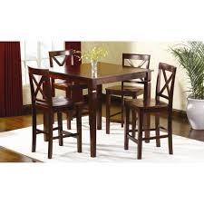 Kmart Living Room Furniture Nice Decoration Kmart Dining Table Projects Idea Of Dining Room