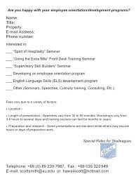 Thank You For The Hard Work Letter Sample Letter Of Appreciation To Employee Antonchan Co