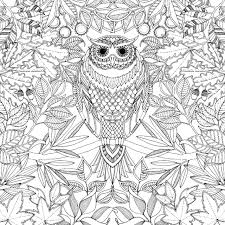 Free Printable Coloring Page Adult Coloring Pages Pinterest