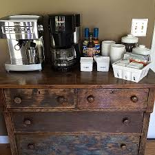 office coffee bar. Coffee Station Furniture For Office Lovely Baby Nursery Good Looking Home Bar Starbucks Sign Via R