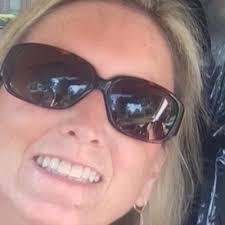 Melinda Woodard (@mimmac50)   Twitter