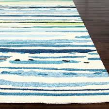fantastic blue and green outdoor rug hand hooked blue green indoor outdoor area rug lime green fantastic blue and green outdoor rug