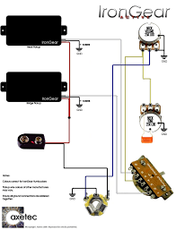 active humbucker wiring diagrams 2 ( simple electronic circuits ) \u2022 4 Wire Humbucker Wiring-Diagram guitar wiring diagram 1 humbucker 1 volume best active guitar wiring rh ipphil com 3 way switch wiring diagrams humbucker gibson humbucker wiring diagram