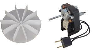 nutone bathroom fan wiring diagram Broan Bathroom Fan with Light Wiring Diagram Nutone Bathroom Fan Wiring Diagram #43