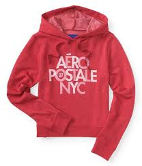 york university hoodie. stacked a\u0026eacute;ropostale nyc pullover hoodie york university