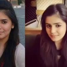 stani actresses pics without makeup mugeek vidalondon