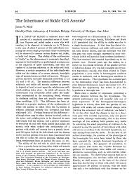 hamara pyara desh essay in hindi