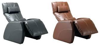 electric zero anti gravity recliner chair colors leather perfect zero gravity recliner chair leather electric
