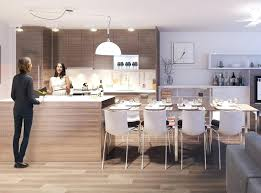 full size of kitchen islands kitchen island with built in dining table kitchen islands dining