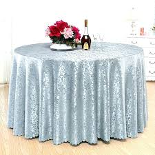 small round tablecloth tablecloth for round table luxury polyester round table cloth rectangular tablecloth hotel party