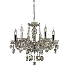 nulco chandelier nulco lighting  sherwood  inch wide