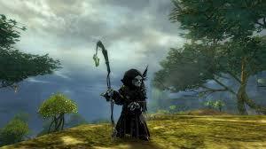 guild wars forum necr cer greatest strength greatest attachments