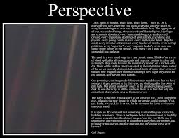 Pale Blue Dot Quote Magnificent Pale Blue Dot Cogito Ergo