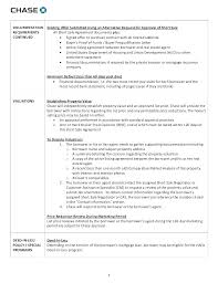 House Contract Form Home Purchase Contract Template House Buying Form Property