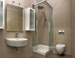 small narrow half bathroom ideas. Bathroom:Narrow Half Bathroom Ideas Decor Pinterest Unique Decoration Remodelaholic Remodel; Before And After Small Narrow S