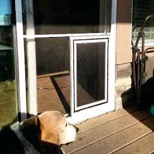 pet doors patio sliding glass screen door dog doors let the summer breeze in electronic pet door sliding glass patio doors