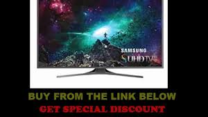 samsung 3d tv. preview samsung un50js7000 50-inch | 55 smart 3d tv cheapest led 40
